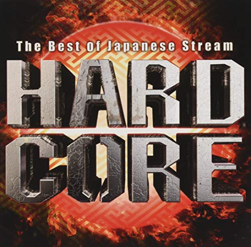 The Best of Japanese Stream Hardcore