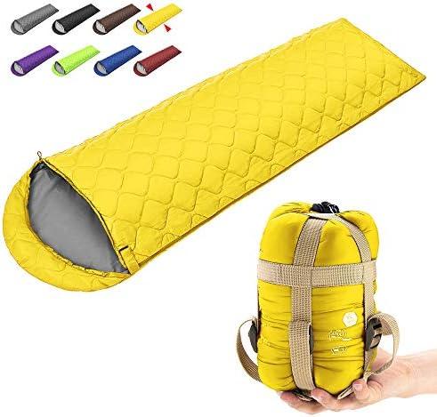 Top 10 Best summer sleeping bag Reviews