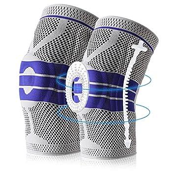 Best knee brace compression Reviews
