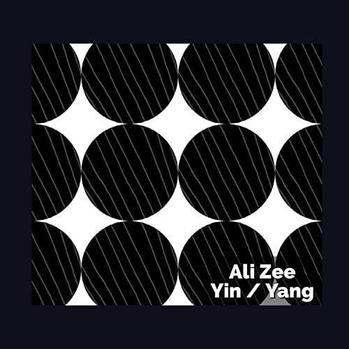 Ali Zee
