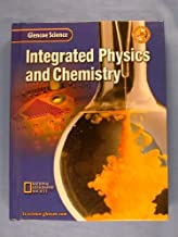 Glencoe Science Integrated Physics and Chemistry