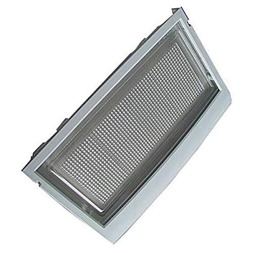 LG – Set mit Deckel für Kühlschrank von LG