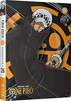 Best one piece collection Reviews
