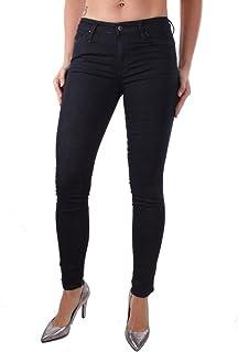 Femmes: vêtements 143 bg64p Jeans Femmes Pantalon Camouflage Diesel Black Gold type Vêtements, accessoires