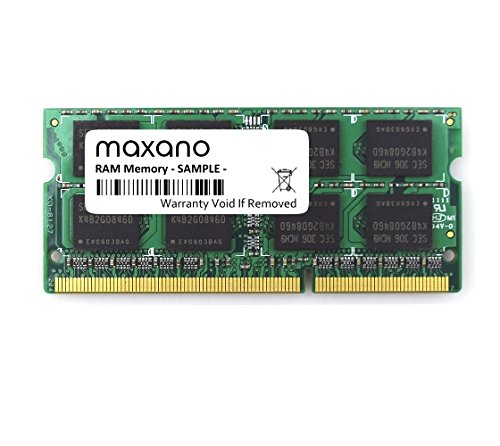 8 GB (1 x 8 GB) voor Apple iMac 17,1 Retina 5K 27
