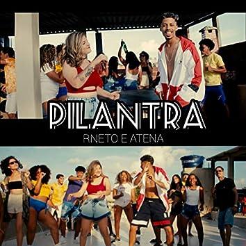 Pilantra