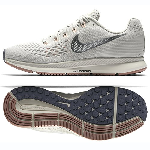 NIKE WMNS Air Zoom Pegasus 34 880560-004 Light...