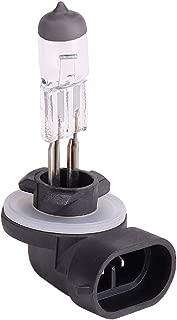 headlight bulb for ariens snowblower