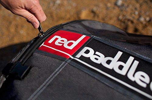 Red Paddle Co Boardbag 2.0 - 4