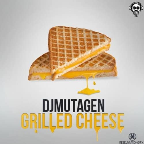 DJMutagen