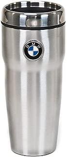 Best bmw thermal mug Reviews