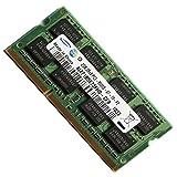Samsung notebook DDR3 RAM, M471B5673FH0-CF8, 2GB 2Rx8 PC3 - 8500S - 07- 10 -F2