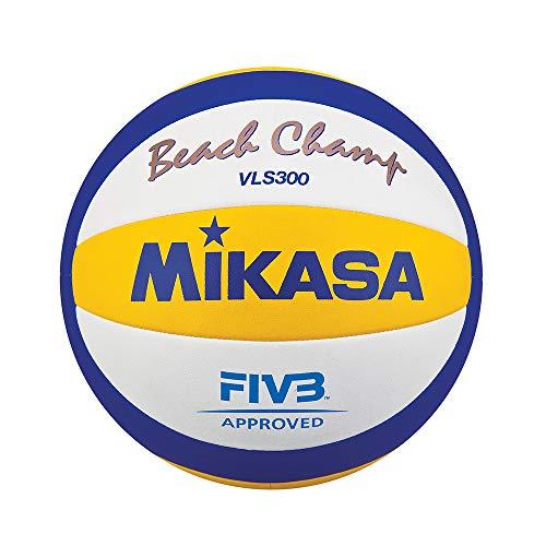 Mikasa VLS300 - Balón cosido