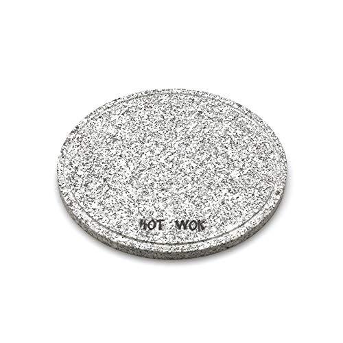 Hot Wok HW6734 Hot Stone