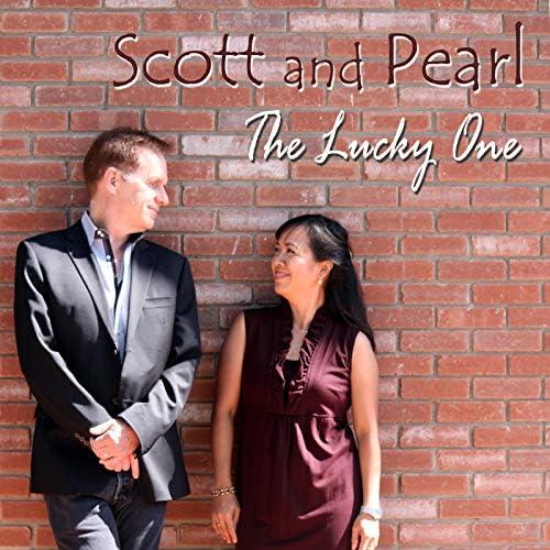 Scott & Pearl