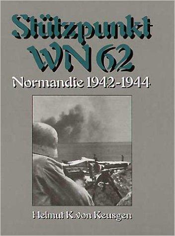 StŸtzpunkt WN 62 ( Juni 2004 )