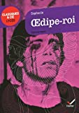 Oedipe-Roi by Sophocle (2011-10-05) - 05/10/2011