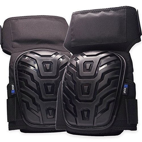 RNF Supply Knee Pads for Work – ...