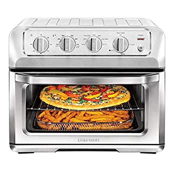 Best toaster oven toaster combo Reviews