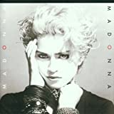 Madonna Original recording reissued, Original recording remastered edition by Madonna (2006) Audio CD