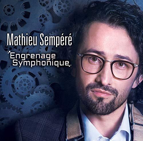 Engrenage Symphonique