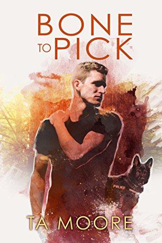 Bone to Pick (Digging Up Bones Book 1) (English Edition)
