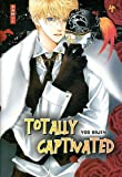 Totally Captivated, Tome 4 - Samji Editions - 04/11/2010
