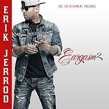 Eargasm 2