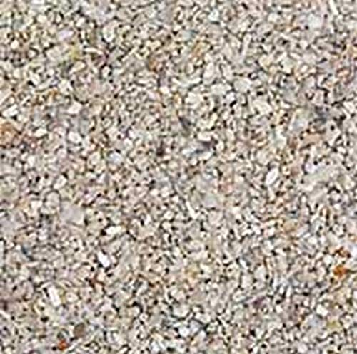 Carib Sea ACS00050 Aragonite Reef Sand for Aquarium, 40-Pound