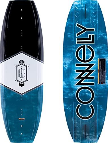 Connelly 2021 Blaze 141 Wakeboard