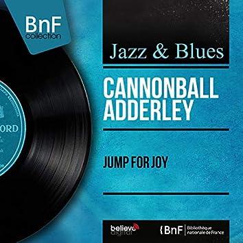 Jump for Joy (feat. Bill Evans, Jimmy Cobb, Milt Hinton) [Mono Version]