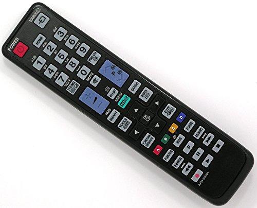 Ersatz Fernbedienung für Samsung AA59-00510A Fernseher TV Remote Control Neu