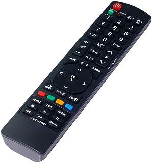 Amazon.es: led tv lg repuestos
