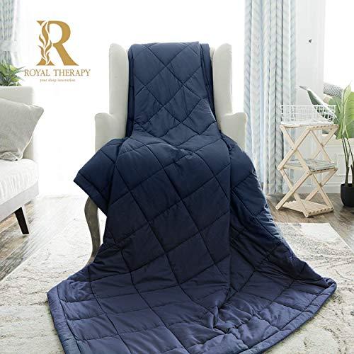 cama 80×200 de la marca Royal Therapy