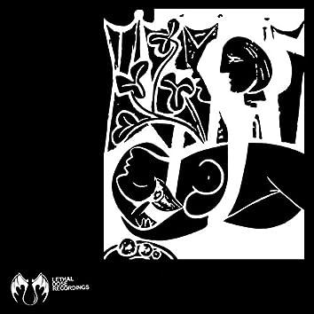 Black Conga EP