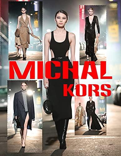 Michael Kors (English Edition)
