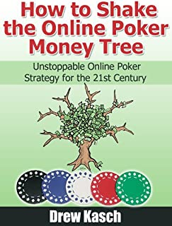 Best shake money tree Reviews