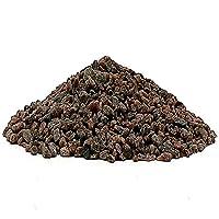 増量中! ヒマラヤ岩塩 ブラックソルト 入浴用 バスソルト(小粒) 黒岩塩 (1kg+250g増量)