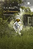 Los Terranautas (Impedimenta) (Spanish Edition)