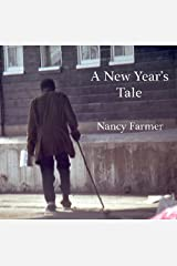 A New Year's Tale Kindle Edition