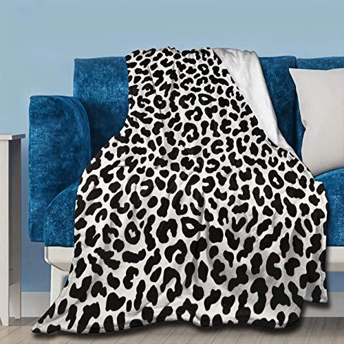 Manta para perro y gato, manta de franela ultra suave, ligera, de microfibra de lujo, para sofá, dormitorio, oficina, viajes, todas las estaciones