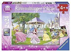 Kinderpuzzle Ab 4 Online Kostenlos