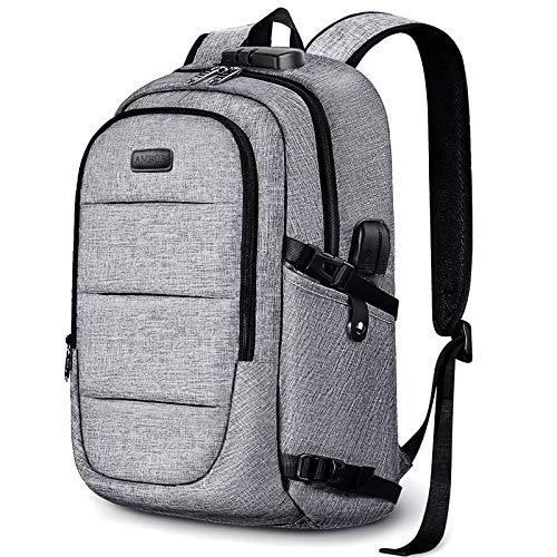 AMBOR -   Laptop Rucksack