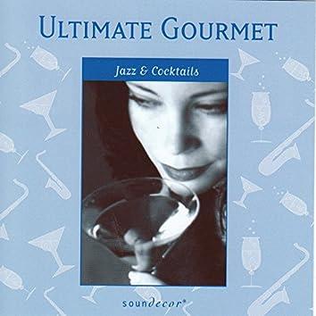 Jazz & Cocktails - Ug