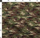 Tarnfarbe, Tarnfarben, Camouflage, Militär, Wald, Armee,