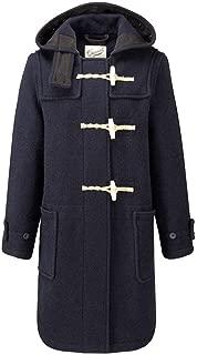 Best gloverall monty duffle coat navy Reviews