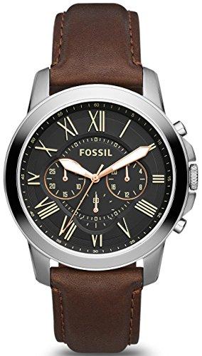 Fossil Grant, FS4813