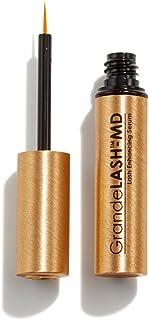 Grande Cosmetics GrandeLASH-MD سرم تقویت کننده مژه