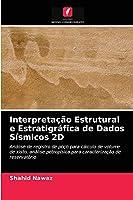 Interpretação Estrutural e Estratigráfica de Dados Sísmicos 2D