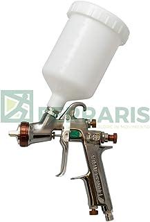 Paso 1.3 Pistola airgunsa AZ3/HTE S Impact